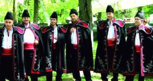 centrul-cultural-mioveni-festival-coruri-barbatesti-1