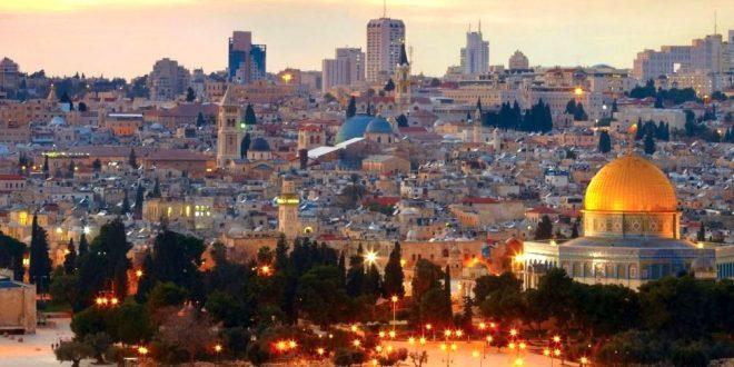 donaris-tours-israel