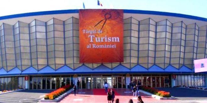donaris-tours-targ-turism-1