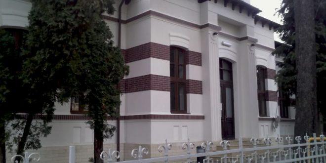 liceul-dinu-lipatti-skyscrapersprojects
