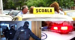 politia-perchezitii-scoli-de-soferi