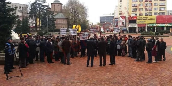 protest-pensionari-cfr