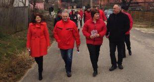 psd-arges-campanie-electorala-1