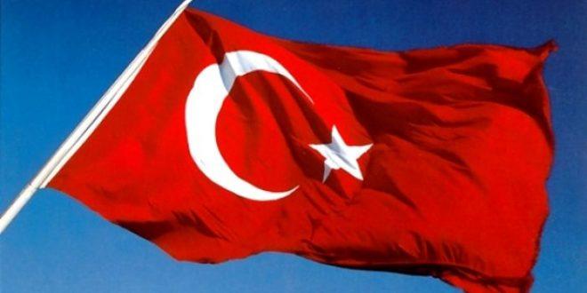 turcia-steag
