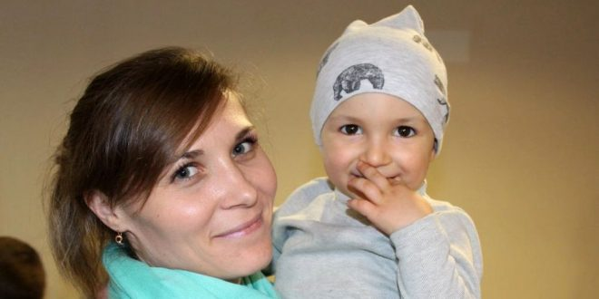 umanitar-david-gadei-cancer-1