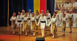 festival-dans-mioveni