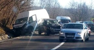 accident-dedulesti-foto-facebook-info-trafic-pitesti-1