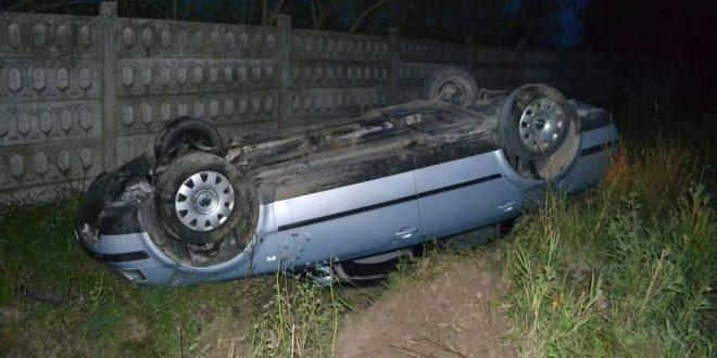 accident-foto-lougojeanul-ro