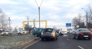 accident-podul-viilor-1-foto-facebook-info-trafic-pitesti
