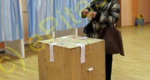 alegeri-prezidentiale-vot-3