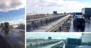 autostrada-bucuresti-pitesti-iarna-1