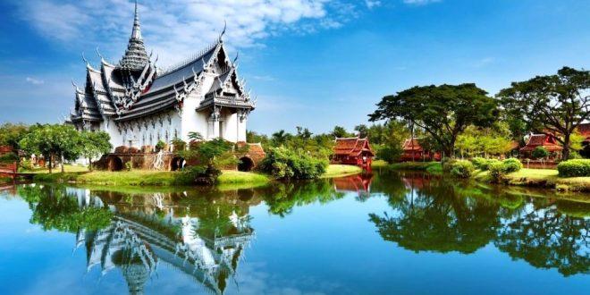 donaris-tours-thailanda-foto-tvr-ro-1