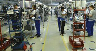 fabrica-componente-auto-foto-gandul-info