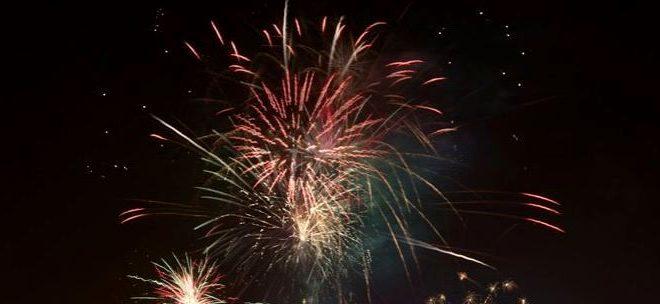 mioveni-foc-de-artificii-1
