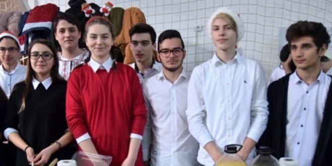 mioveni-liceul-iulia-zamfirescu-1