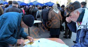 piata-primariei-sarmale-2015-7-1024x768
