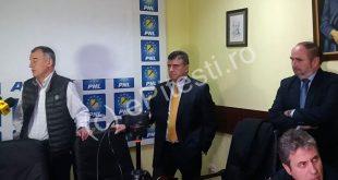 pnl-arges-parlamentare-2016