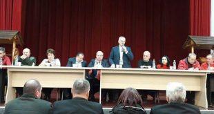psd-arges-campanie-alegeri-parlamentare-2016