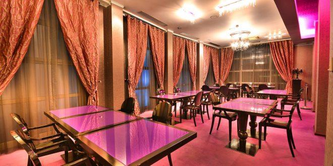 restaurant_campus
