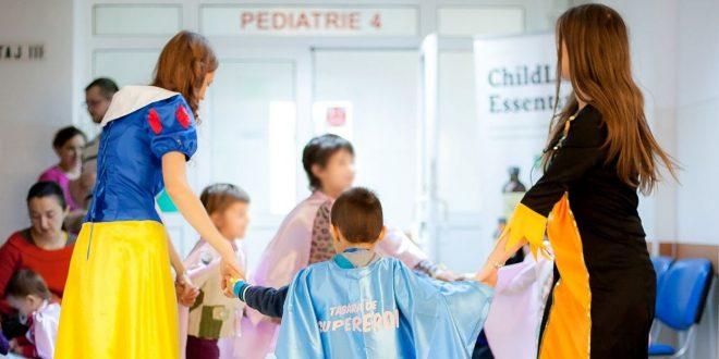 spitalul-de-pediatrie-pitesti-ziua-halatelor-colorate-1