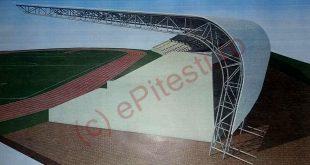stadionul-nicolae-dobrin