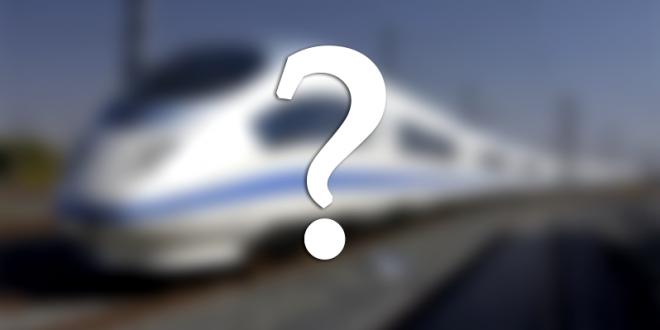 tren-de-mare-viteza