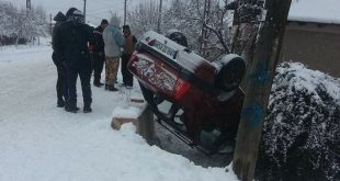 accident-foto-facebook-info-trafic-pitesti-1