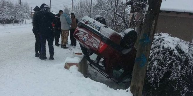 accident-foto-facebook-info-trafic-pitesti-1
