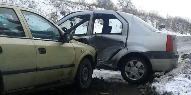 accident-pitesti-foto-facebook-info-trafic-pitesti