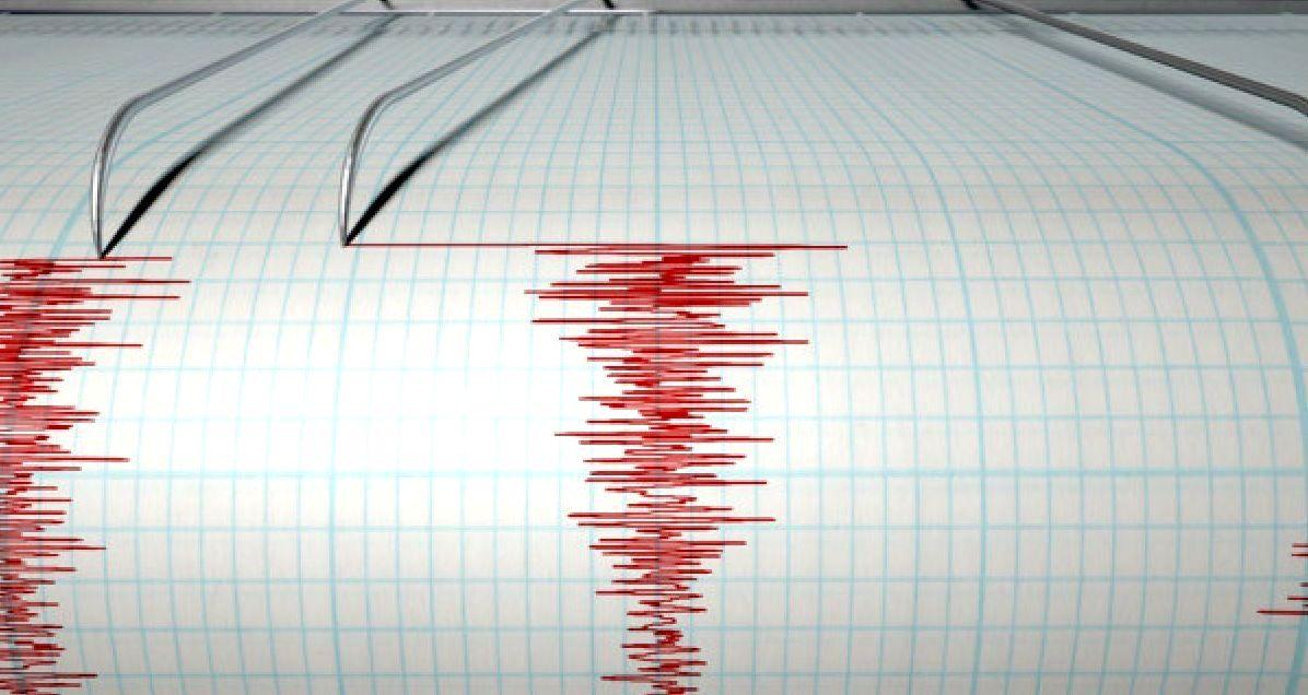 Ultima Oră Cutremur în România Epitesti