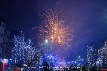 mioveni-revelion-2017-2