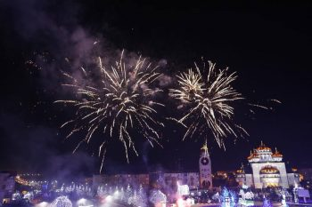 mioveni-revelion-2017-3