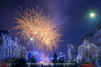 mioveni-revelion-2017-4