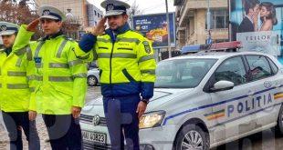 politia-reculegere