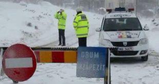 politia-zapada-foto-ziare-com