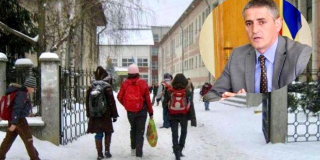 scoala-ger