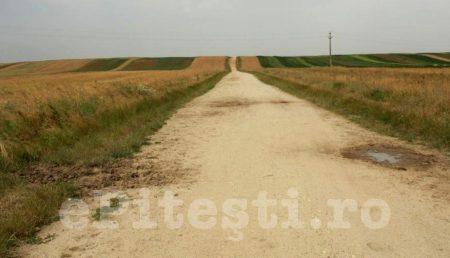 S-A APROBAT! DECIZIA AȘTEPTATĂ DE SUTE DE MII DE ROMÂNI