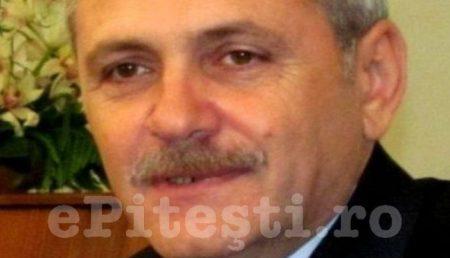 A APĂRUT SCRISOAREA DISIDENȚILOR DIN PSD: DEMISIA IMEDIATĂ, LIVIU DRAGNEA!