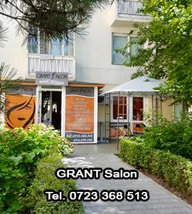 Grant Salon 270×300
