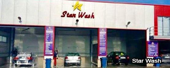 Star Wash 555×222