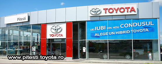 Toyota 555×222