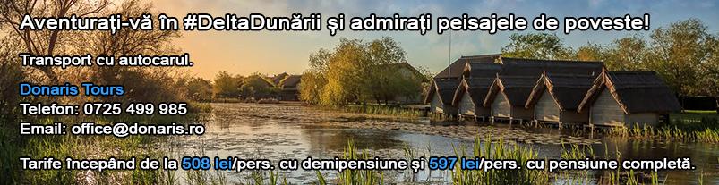 Donaris 970×250