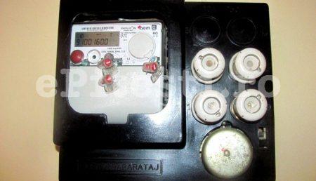 ULTIMA ORĂ: SURPRIZĂ LA FACTURILE LA CURENT ELECTRIC
