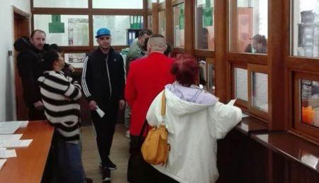 ANUNȚ IMPORTANT DE LA PRIMĂRIA MIOVENI