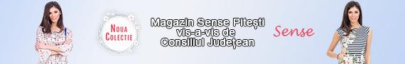 Fashion Sense 570×90