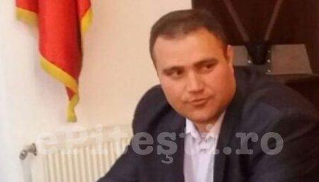 """PRIMAR PSD: """"PUN LACĂTUL PE PRIMĂRIE!"""""""