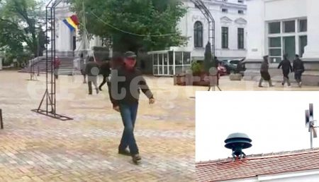 VREMEA SEVERĂ ANULEAZĂ MIERCUREA ALARMELOR