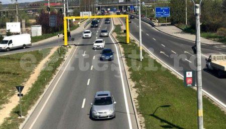 SCHIMBĂRI PE PIAȚA AUTO