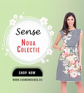 Fashion Sense 270×300