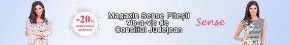 Fashion Sense 570×90 2